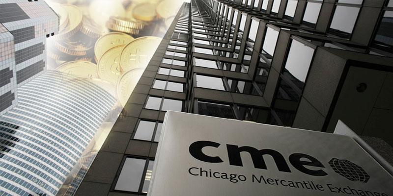 CMEGroup: во втором квартале объем торговбиткоин-фьючерсами вырос на 93%