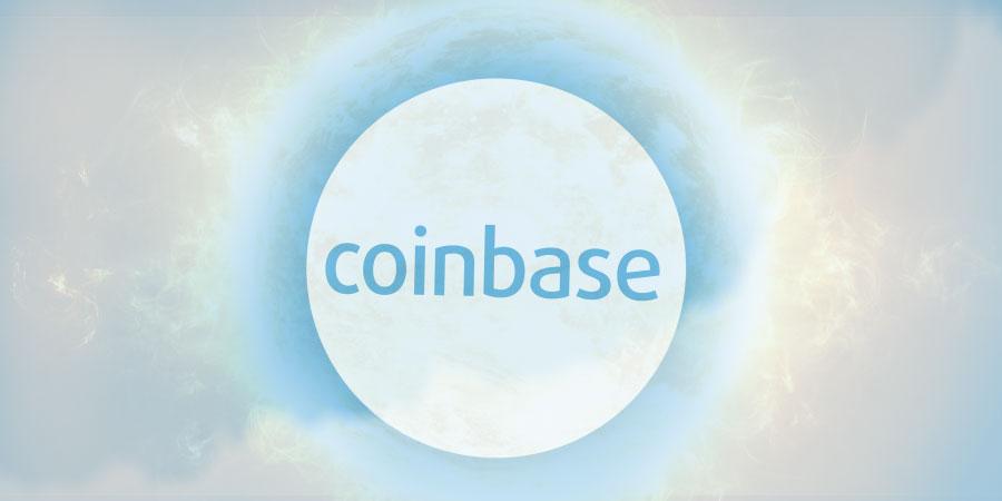 Coinbase Prime