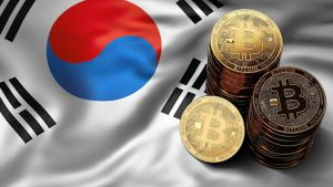 Южную Корею призвали срочно принять нормы крипторегулирования