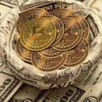 Инвестиции в криптовалюту: что необходимо знать каждому криптовалютному инвестору?
