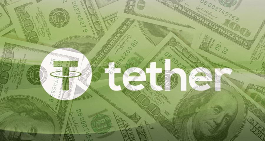 Криптовалюта Tether (USDT). Описание альткоина: особенности, актуальные характеристики, покупка, хранение
