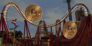 Курс биткоина-прогноз на 2019 год