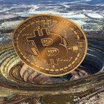 Почему биткоин падает, когда ждать роста биткоина.