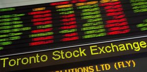 Криптобанк Новограца выходит на биржу TSX Venture Exchange