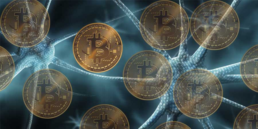 Вирус Miner Bitcoin набирает обороты!