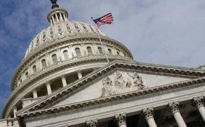 В Конгрессе США потребовали запретить майнинг