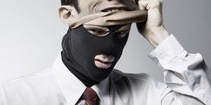 Основатель BitFunder признался в обмане инвесторов