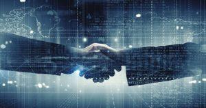 Binance и Libra Credit займутся криптокредитованием
