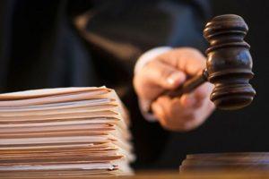 Обвинённого в заказном убийстве Росса Ульбрихта могут оправдать