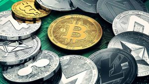 Что такое криптовалюта: особенности, преимущества и недостатки