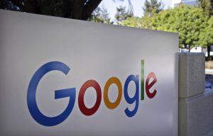 Google добавит блокчейн-инструменты в облачную плафторму