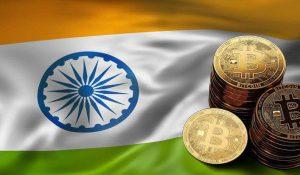 Известна дата публикации правил крипторегулирования в Индии