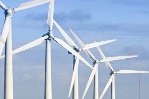 В Марокко появится ветряная станция для питания майнинговых ферм