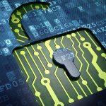 Пять советов по безопасности для тех, у кого есть криптовалюта