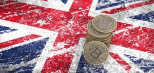 Треть британцев не разбираются в криптовалютах