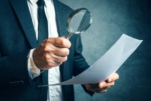 Криптостартап обвинили в нарушении правил проведения ICO