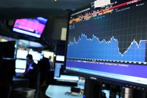 Крупный бизнес сможет перевести акции в токены