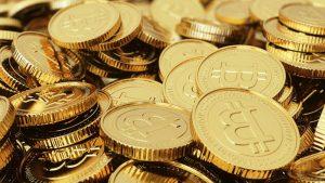 История криптовалюты: от идеи до сегодня