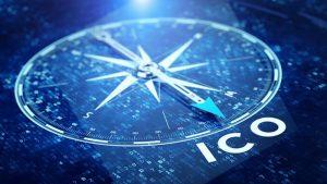 Южнокорейская провинция может стать «свободной зоной для ICO»