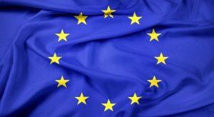 Евросоюз обсудит регулирование криптовалют