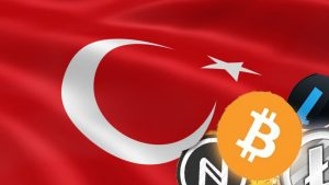 Исследование: в какой стране больше всего криптоинвесторов?