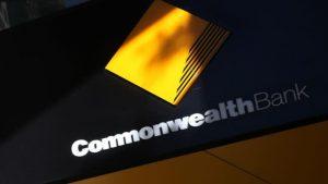 В Австралии появятся первые в мире блокчейн-облигации