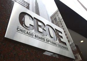 СМИ: одобрение биткоин-ETF от CBOE – почти решенный вопрос