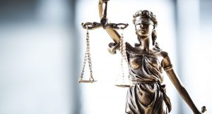 Инвестор из КНР подал в суд на OKCoin