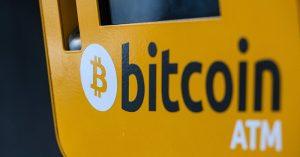 В DarkNet продается ПО для взлома биктоин-банкомата
