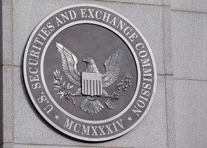 SEC перенесла сроки принятия решения по биткоин-ETF