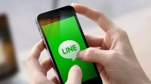Мессенджер LINE создал блокчейн и новую криптовалюту