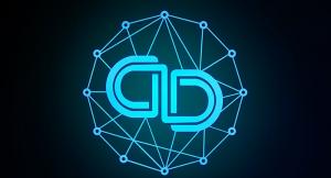 IDACB будет способствовать продвижению данных на blockchain с помощью Bloomberg и Reuters