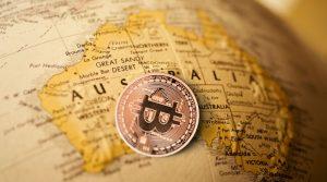 Правительство Австралии профинансирует криптостартап