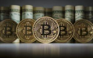 Эксперты выяснили, что позволит BTC заменить фиат