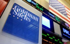 СМИ: Goldman Sachs запустит кастодиальные услуги для криптофондов