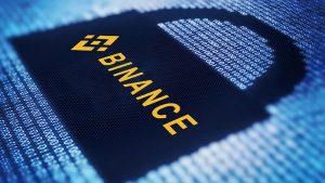 Криптовалютная биржа Binance: достоинства и недостатки