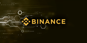 Binance и Лихтенштейн запустят общую платформу