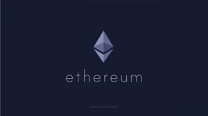Ethereum предсказали падение ниже $100