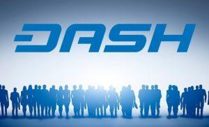 Венесуэльские трейдеры повлияли на рост Dash