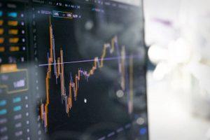 Немецкий банк запускает криптовалютные торги
