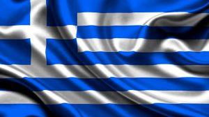 Винник заявил о причастности к его делу граждан Греции