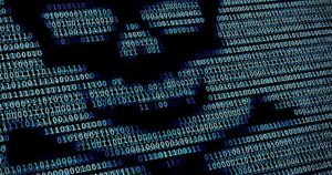 Тысячи устройств в Бразилии атакованы криптоджекерами