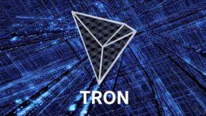 Монетой Tron можно расплатиться в 200 тыс. магазинах
