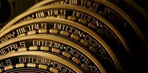 SEC пересмотрит свой отказ по биткоин-ETF