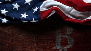 Биткоин помогает политикам из США в предвыборной агитации