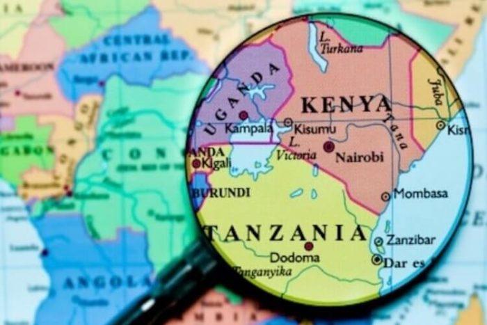 В Кении запустят первую криптовалюту