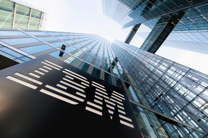 IBM запустила блокчейн-систему на базе Stellar