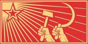 Бывшим вкладчикам Сбербанка возместят убытки в «советской криптовалюте»