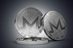 Криптовалюта Monero: обзор, преимущества, недостатки