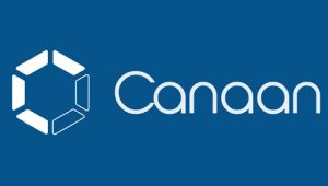 Canaan Creative создал телевизор-майнер